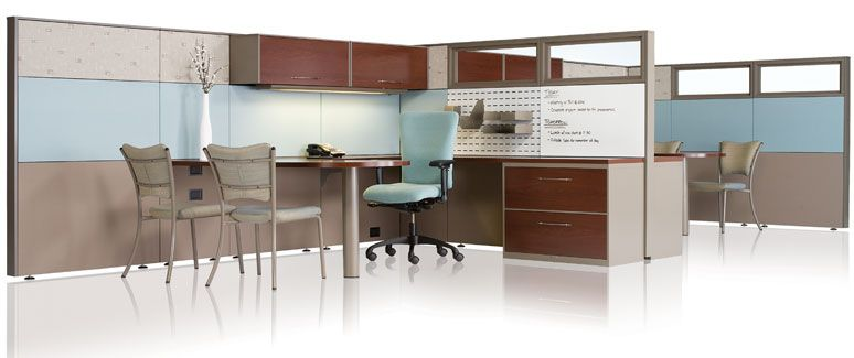 Welcome To Turnkey Office Furniture Solutions Provider In India U2013 Spandan  Enterprises Pvt. Ltd.
