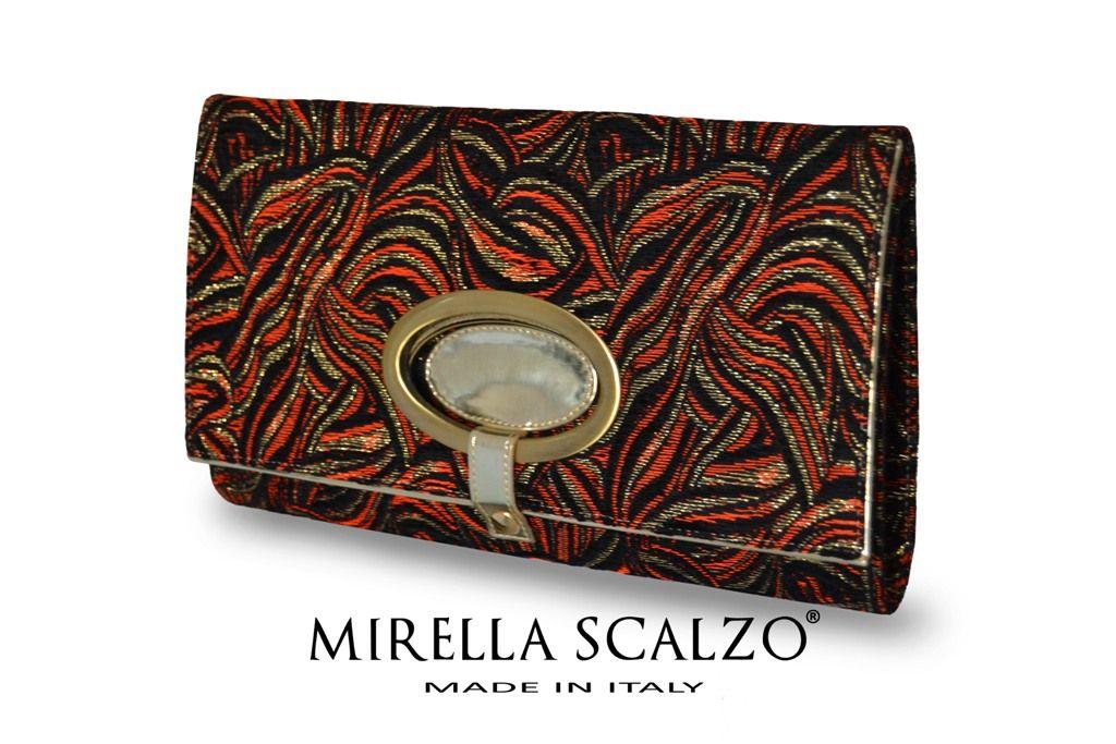 Mirella Scalzo Bags