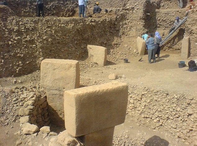 stonehenge carbon dating tilslut medela brystpumpe