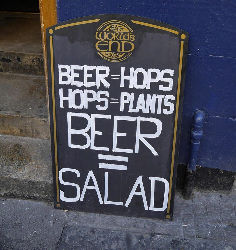 Close Friends Funny bar signs, Sidewalk chalkboard sign