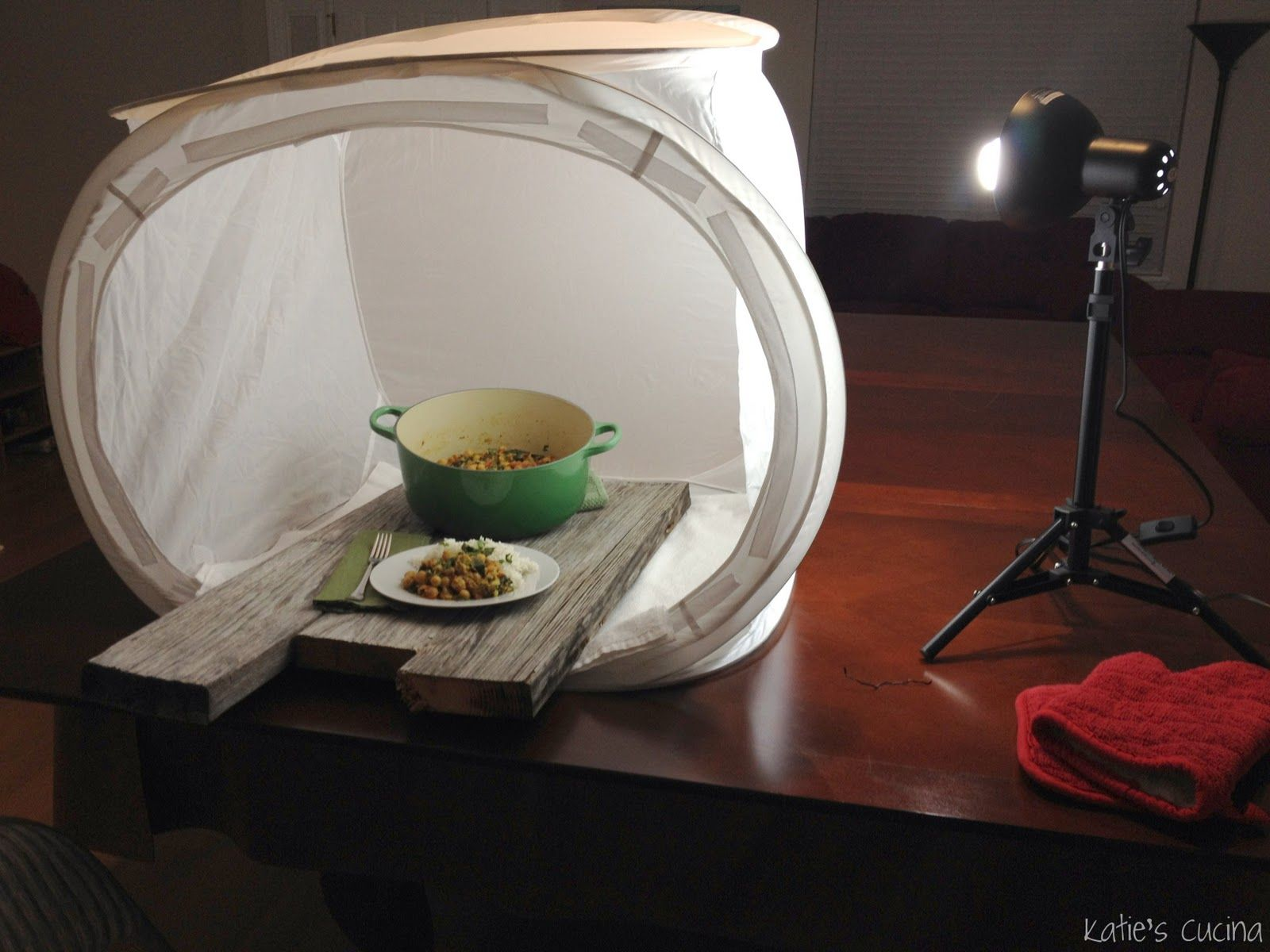 Food Photography Light Tent * Find out more about the great product at the image link & Food Photography Light Tent * Find out more about the great ...