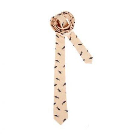 ASOS Cravatte, noeud papillon http://moodlook.com/showroom/cadeaux-fetes-des-peres/asos-2014-05-26-france
