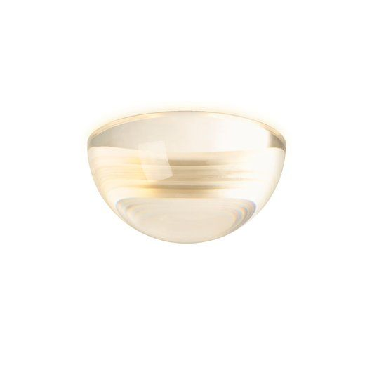 Trizo21 Bouly LED Recessed Downlight
