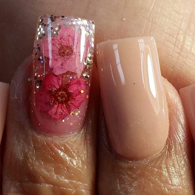 nataliesnaillounge | uñas | Pinterest | Diseños de uñas, Uñas ...