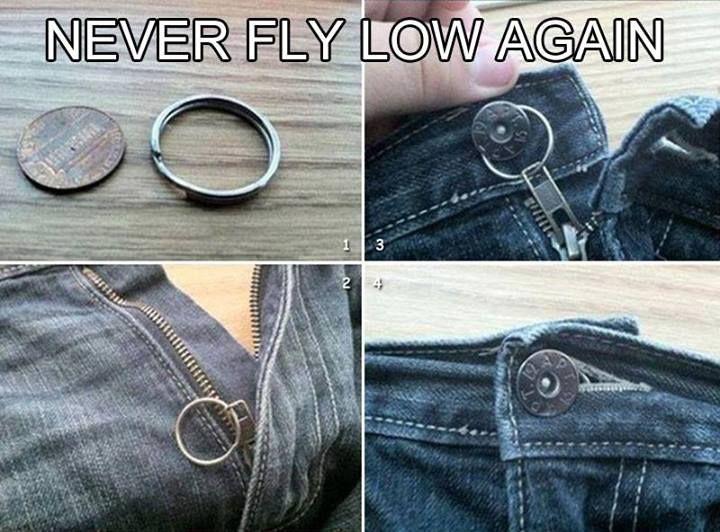 Sorting that Zip problem.