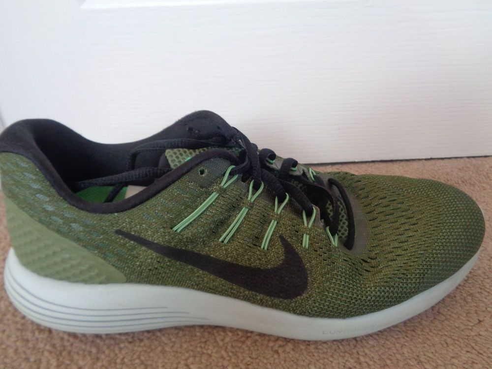 Nike lunarglide, Mens trainers