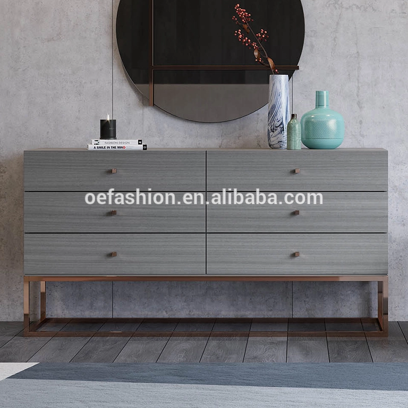 Oe Fashion Living Room Furniture Custom Home Wall Door Side Cabinet Luxury Modern View Console Table Modern Oe Fashion Product Details From Foshan Oe Fashion In 2020 Living Room Furniture Furniture Styles Side #side #cabinet #living #room