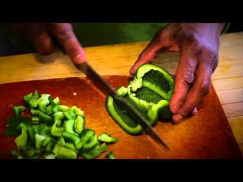 ▷ Primal Blueprint Recipe Mama Tu0027s Paleo Chili - YouTube Low - new tribal blueprint diet