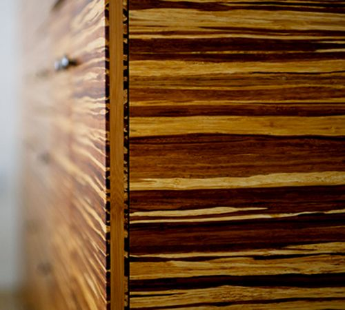 Quality Craftsmanship and Design