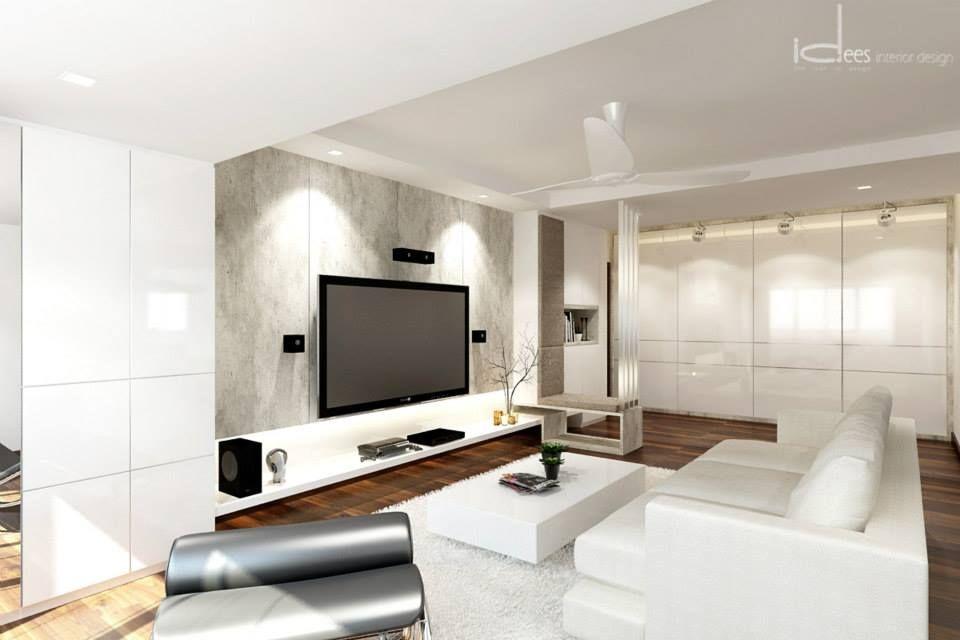 Hdb Resale 5 Room 205 Pasir Ris Free Interior Design Interior Design Hall Design