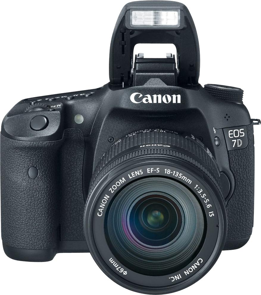 Digital Photo Camera PNG Image Digital camera, Digital