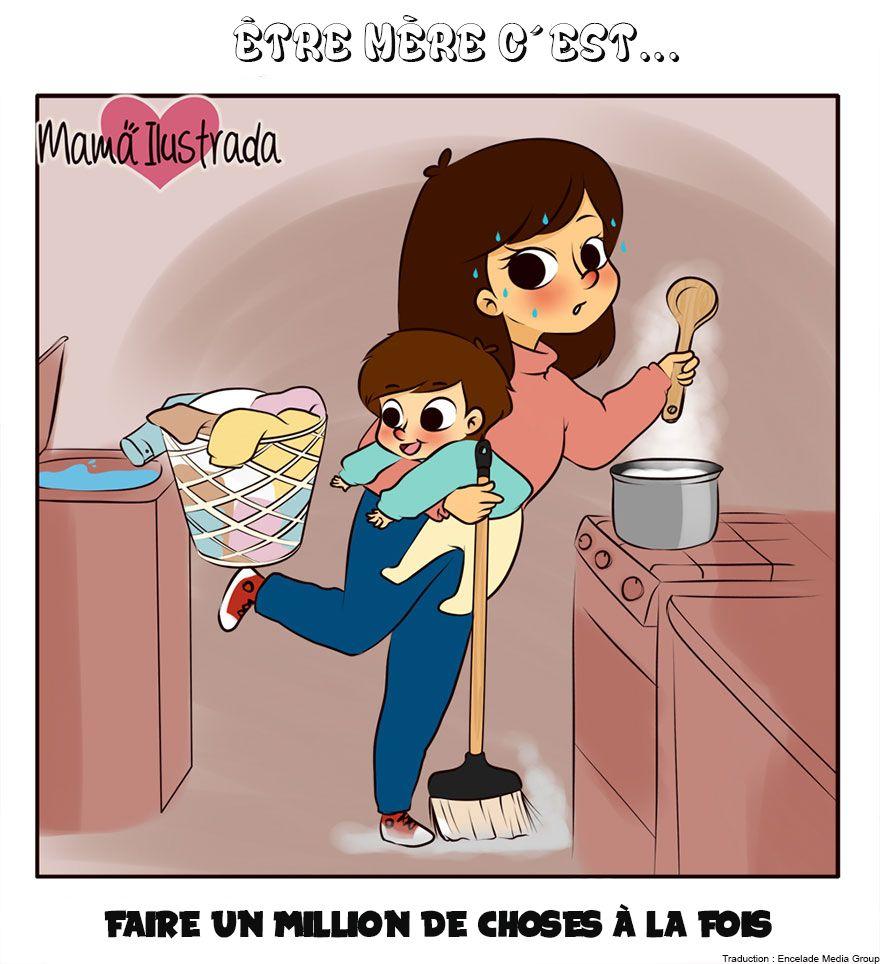 13-bd-rigolotes-qui-illustrent-la-vie-quotidienne-des-jeunes-mamans-8