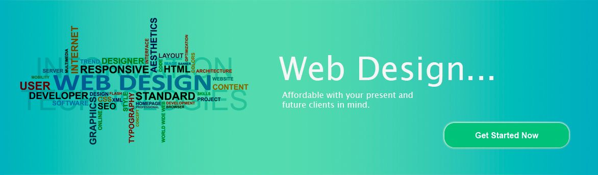 Professional Web Design And Development Services Http Www Magnetlead Ie Web Design Php Webdesignserv Web Design Fun Website Design Web Development Design