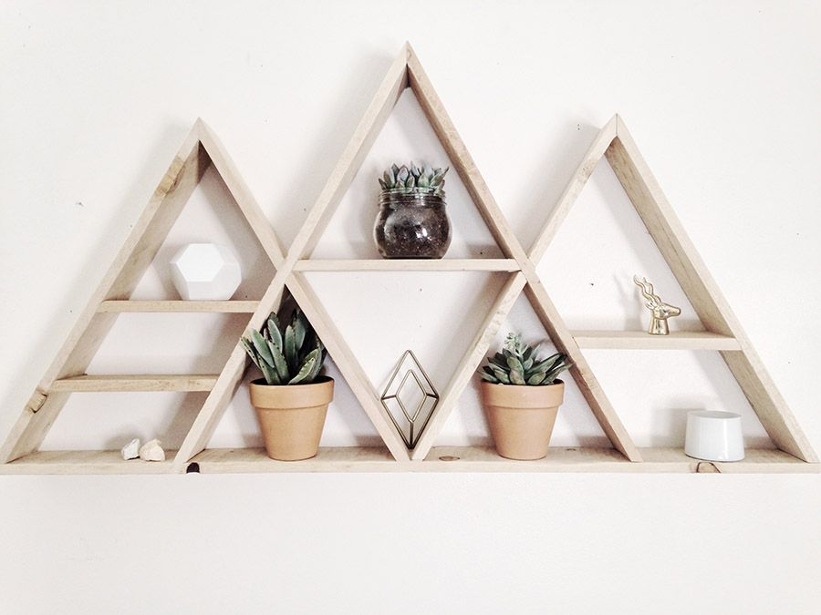 West Elm Local Pop Up Yellow Fox Co Decor Woodworking Projects