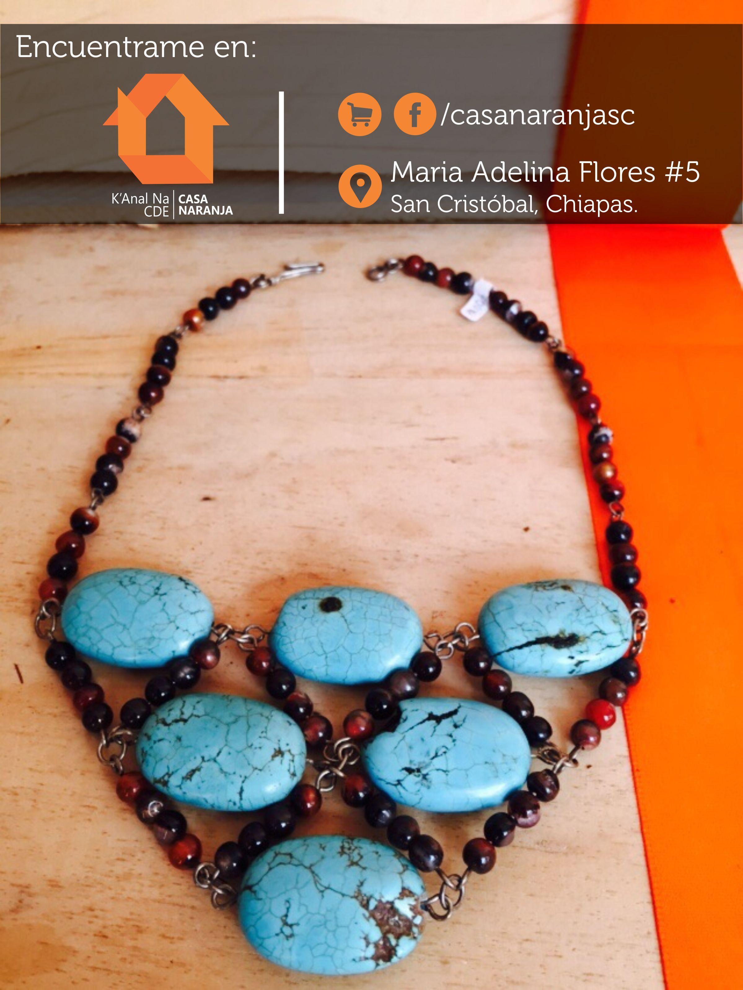 El diseño y creatividad de las #ManosChiapanecas mas cerca de ti, enviamos a todo México. #casanaranjasc y FAMEX TRADE impulsando y promoviendo lo #Hechoenchiapas.
