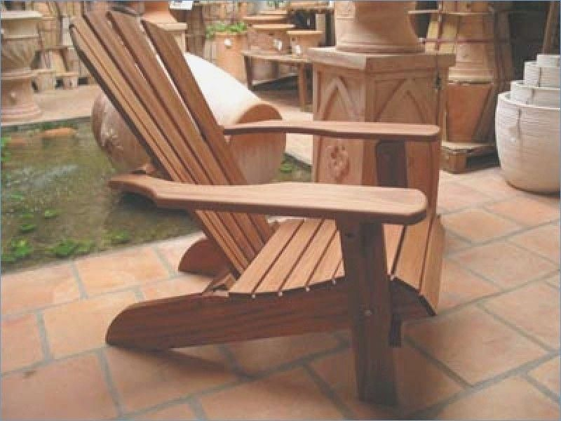 Adirondack Chair Kit Host Chairs Upholstered Theartofrustichomes The