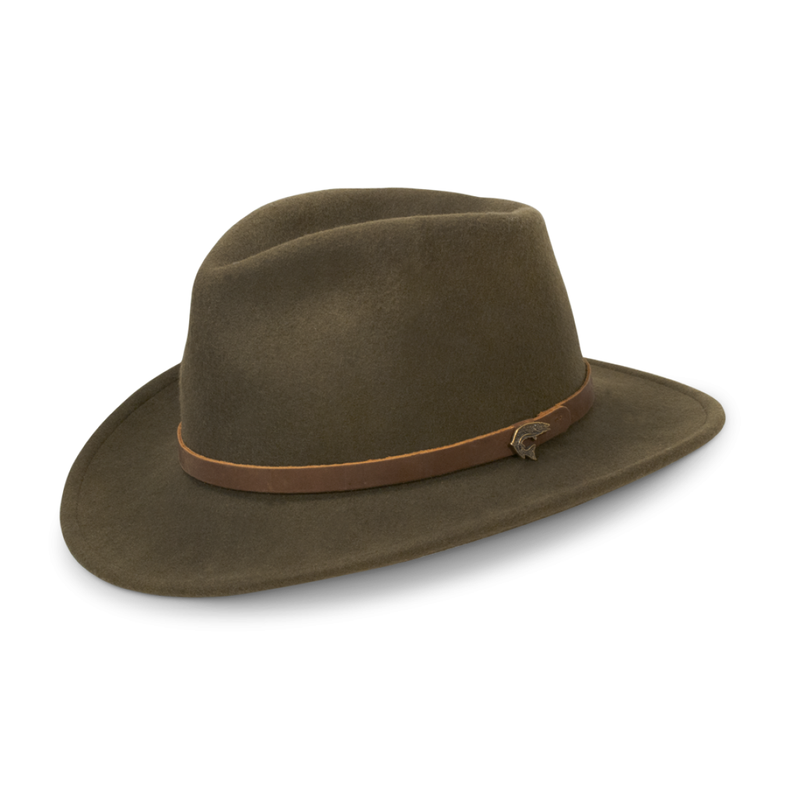 Henry Jones Felt Fedora Hat Goorin Bros Hat Shop Mens Hats Fashion Hats For Men Mens Accessories Fashion