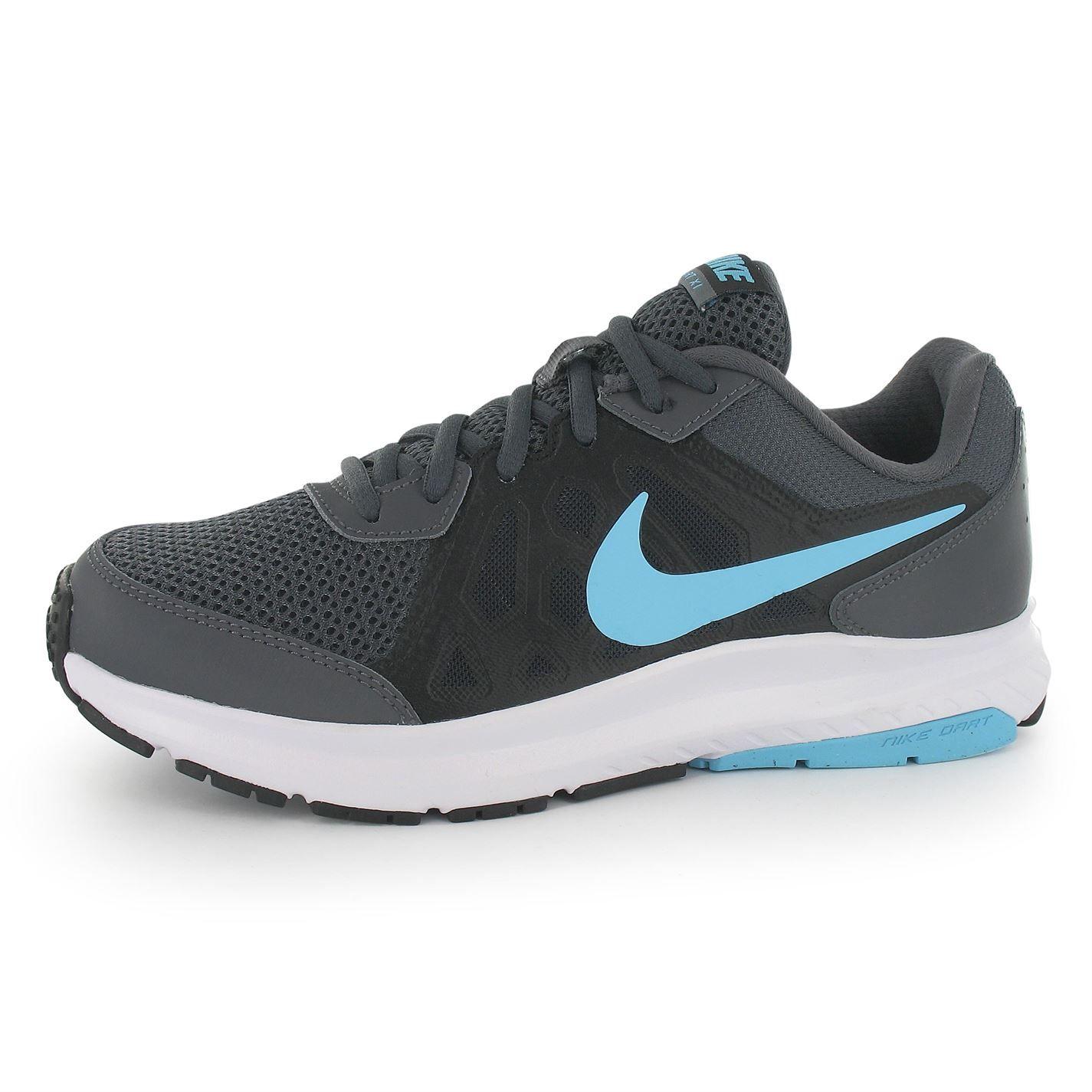 Nike Dart 11 Ladies Trainers