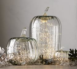 All Candles & Lanterns | Pottery Barn