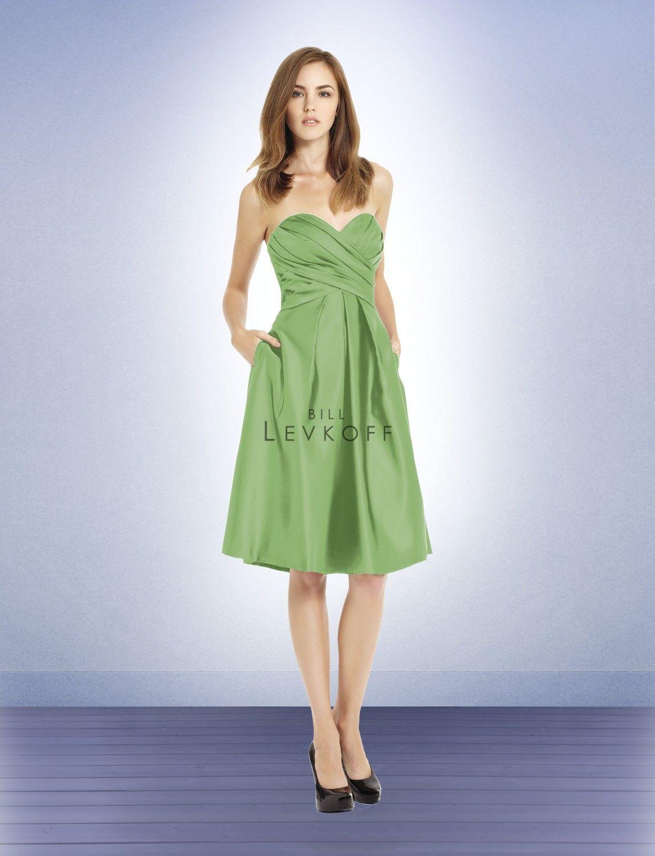 Bridesmaid dress but will order with navy blue sash bridesmaid