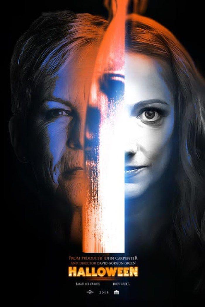 Ver Halloween Pelicula Completa 2018 Online En Espanol Ver Pelicula Halloween Online 2018 G Newest Horror Movies Michael Myers Halloween Classic Horror Movies