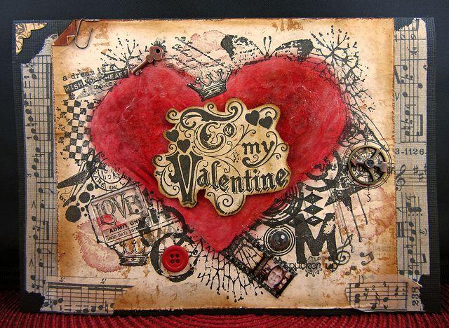 Valentine Card For My Guy by scrapperjean, ღ ღღ ღღ ღღ ღღ ღღ ღღ ღღ ღღ ღღ ღღ ღღ ღღ ღღ ღღ ღღ ღღ ღ