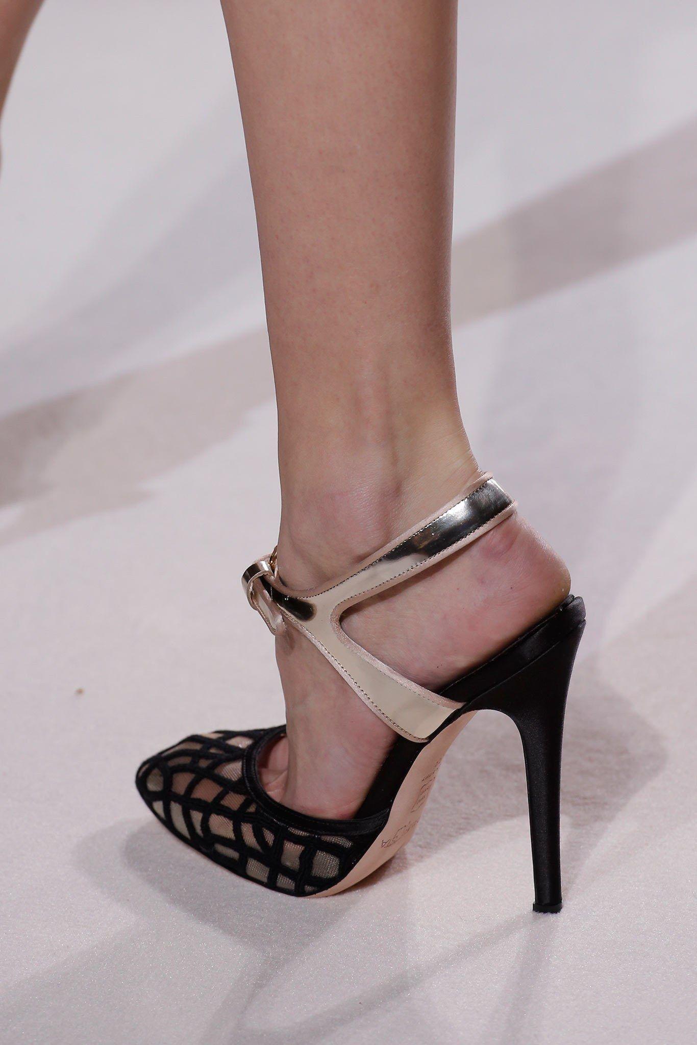 _D7Q0071.1366x2048.JPG (1366×2048) Chaussures