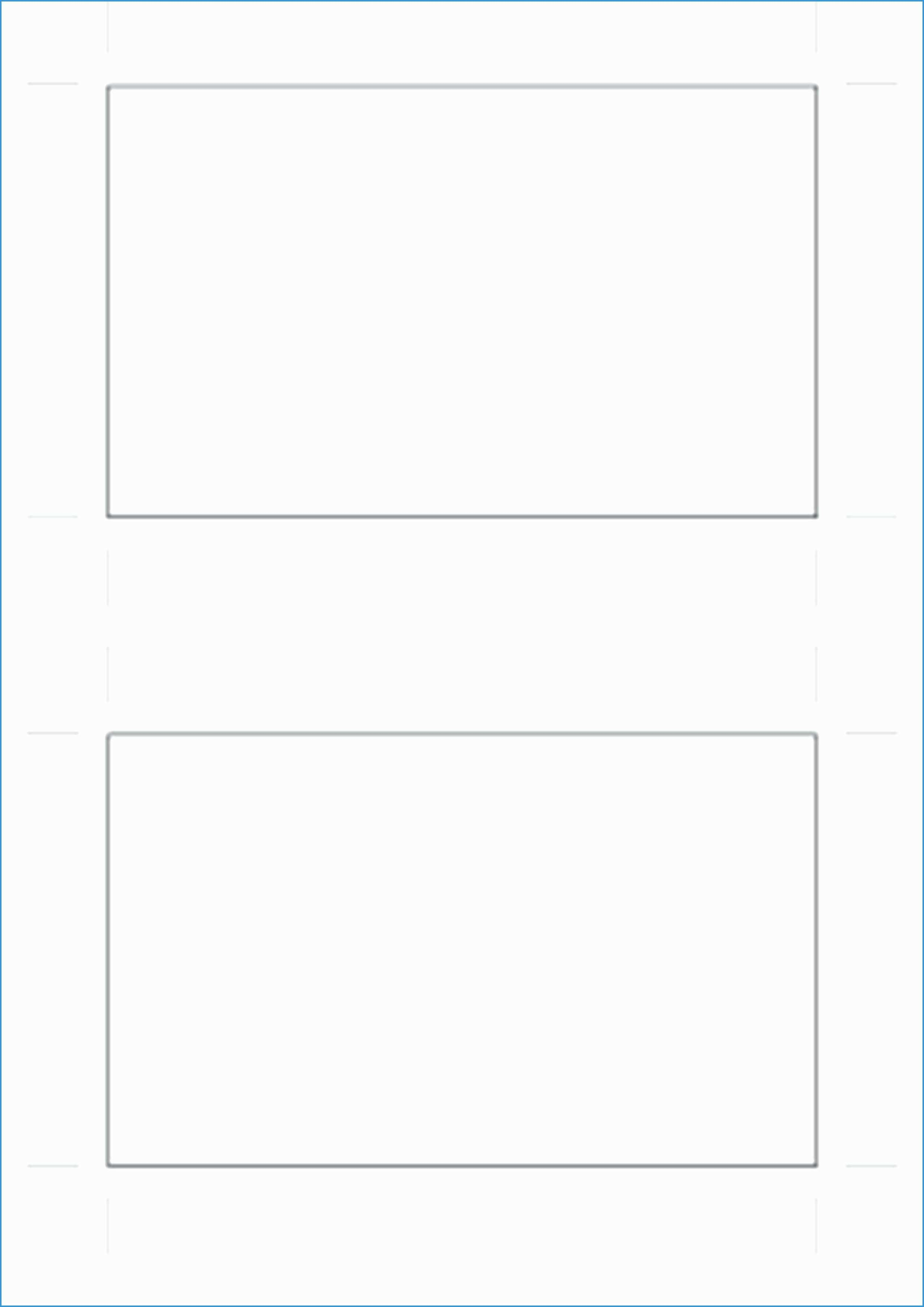 004 blank business card template free templates for word