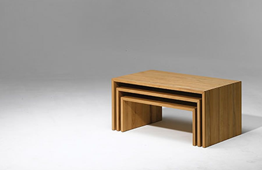 Eco Friendly Coffee Table Design For Home Interior Furniture Team 7 Collection By Batinau