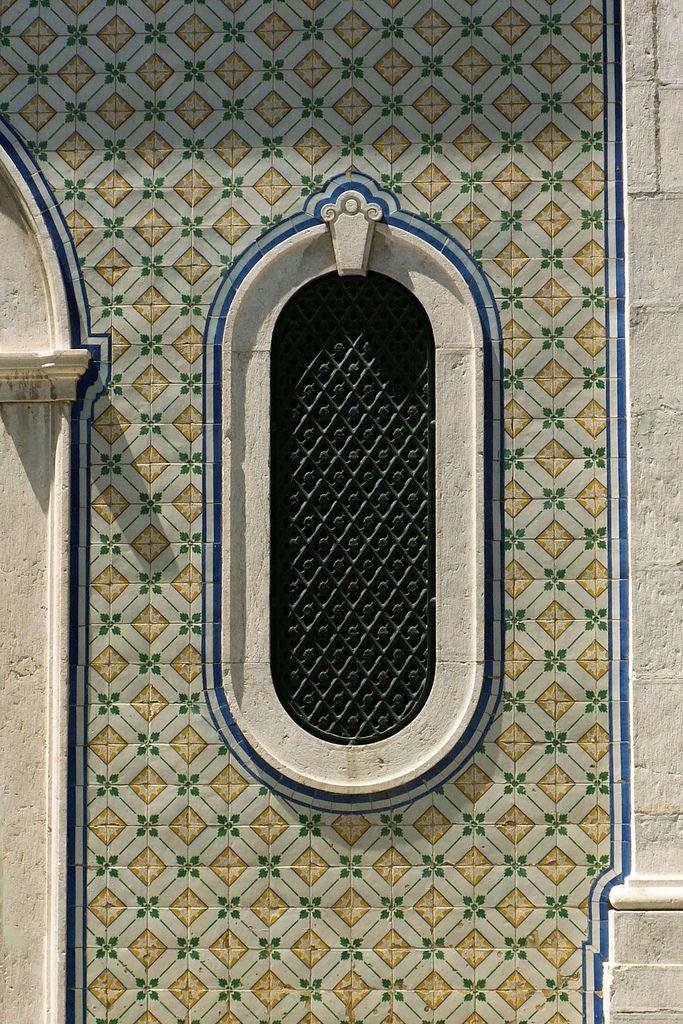 Lisboa - Penha de França | por jaime.silva