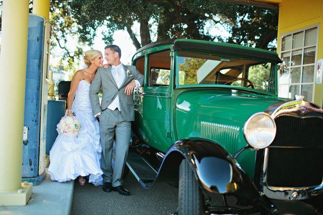Partner Profile Delta Diamond Farm Event Center Photos Courtesy