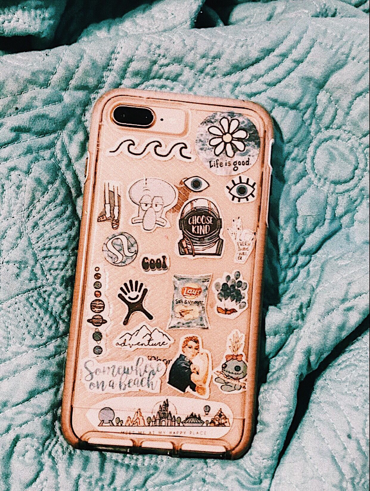 best loved 93116 2ab0e bhavyaanoop | phone cases ✰ in 2019 | Tumblr phone case, Aesthetic ...