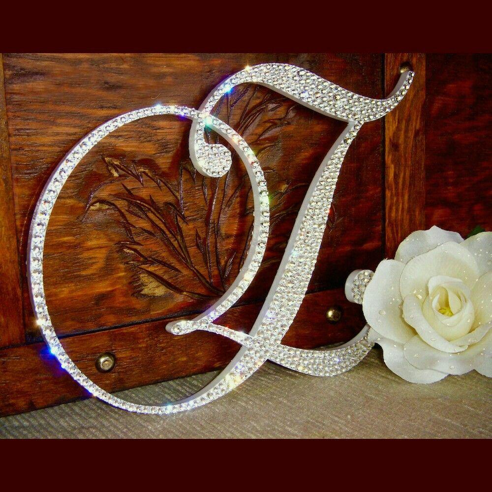 Beautiful Z Stylish Alphabets Creative Picture Ideas