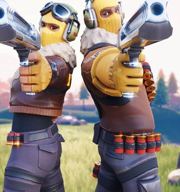 Pin By Chris N On Keep Calm And Play Fortnite With Images Epic