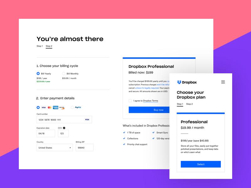 Buy   webdesign   Ui design patterns, App design inspiration