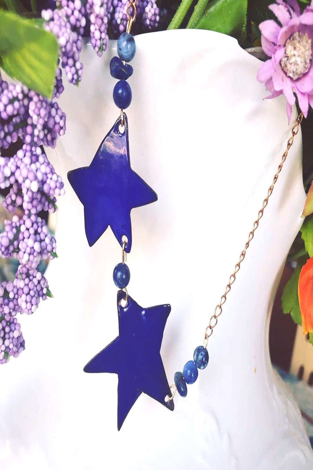 #february #amareya #202020 #people #photo #lapis #night #star #blue #rare #some #the #sky #are #in Some people are as a rare as a blue star in the night sky Lapis lYou can find Christmas gift ideas and more...