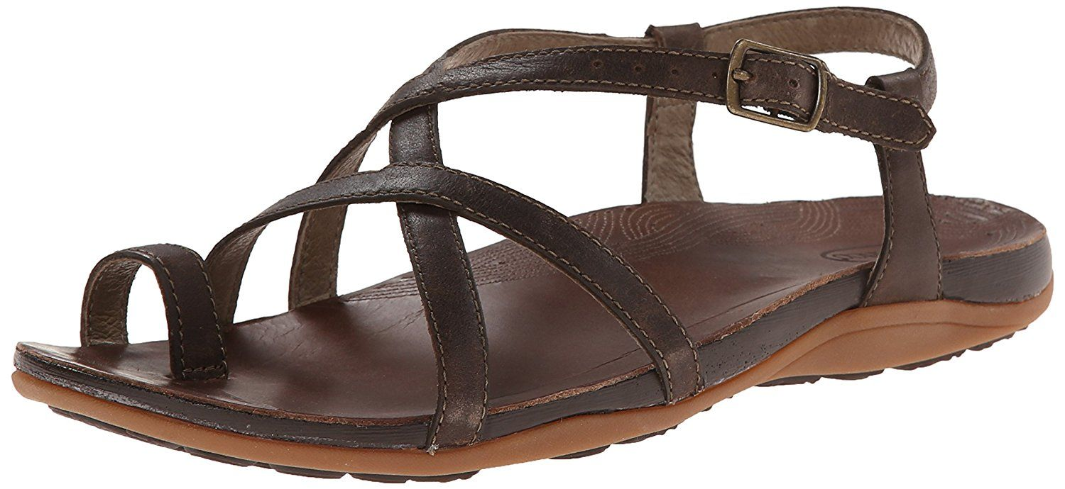 0c741b495e58 Chaco Women s Dorra Sandal     Stop everything and read more details here!    Outdoor sandals