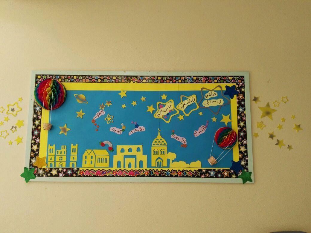 Pin By Bayan Abohilal On أفكار بوردات Decor Home Decor Frame