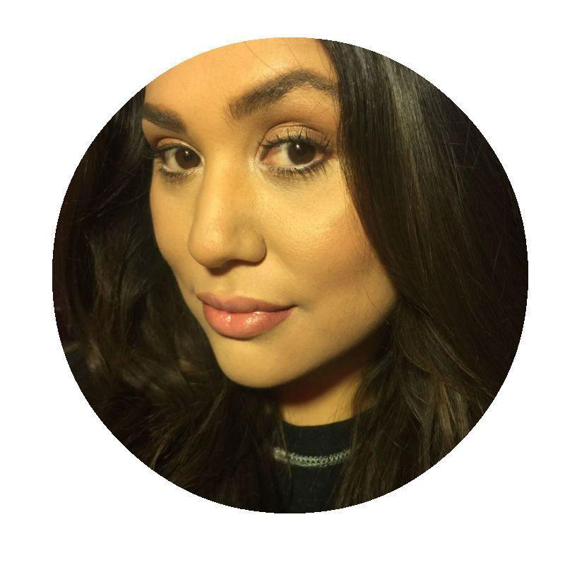 Makeup artist starter kit list a makeup artist
