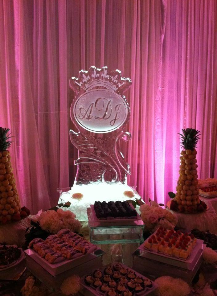 Wedding Flowers Warren Mi : Detroit michigan wedding andiamo warren flowers by