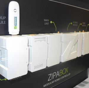 Zipato\'s Modular Home Automation System: The Best Smart Home ...