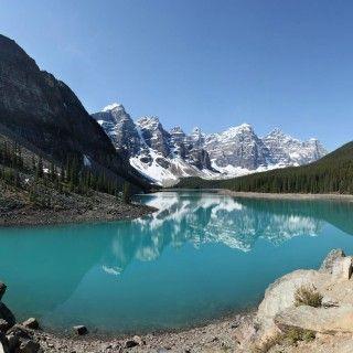 TOP 20 : les plus beaux endroits sur Terre