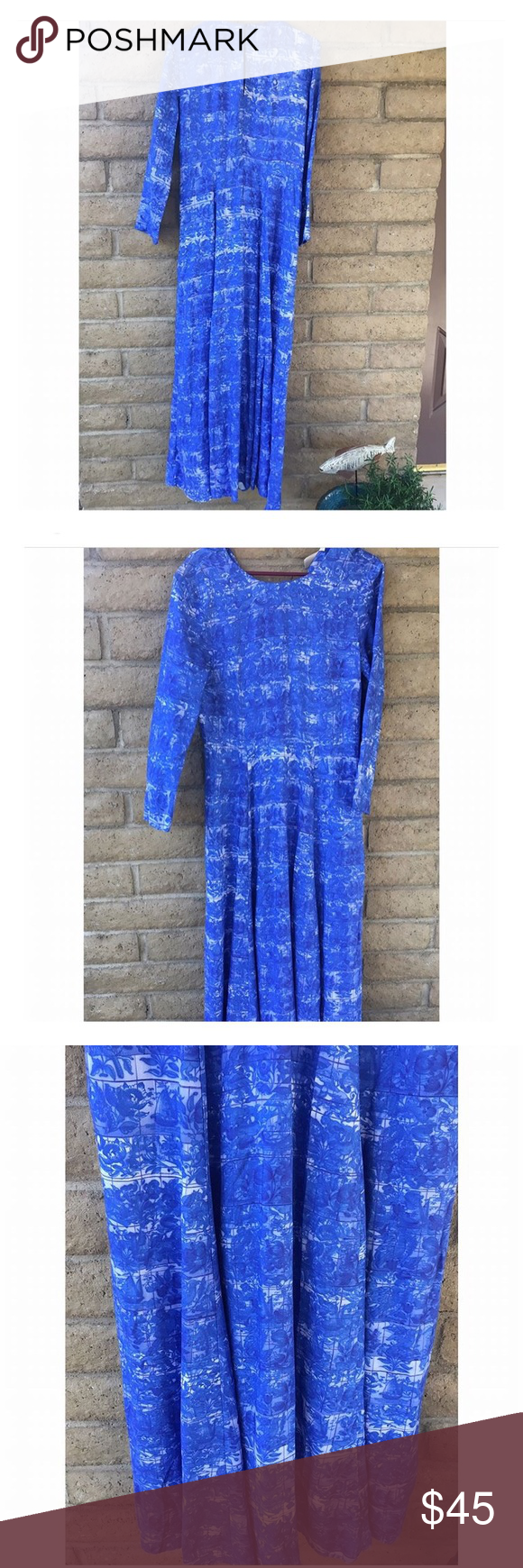Beautiful blue maxi dress blue maxi dresses blue maxi and