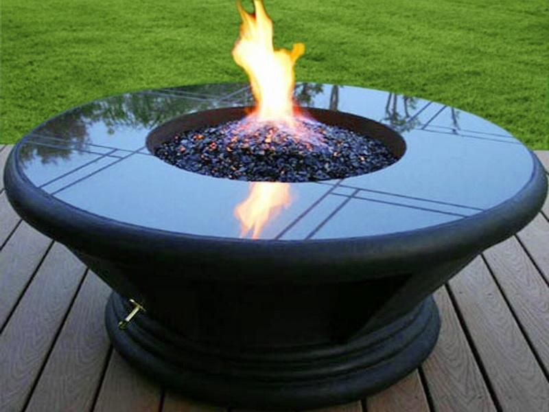 Portable Propane Outdoor Fire Pit Fireplace Design Ideas Outdoor Propane Fire Pit Glass Fire Pit Natural Gas Fire Pit
