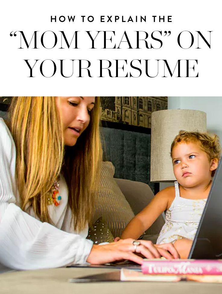 job hunting  how to explain employment gaps on your r u00e9sum u00e9