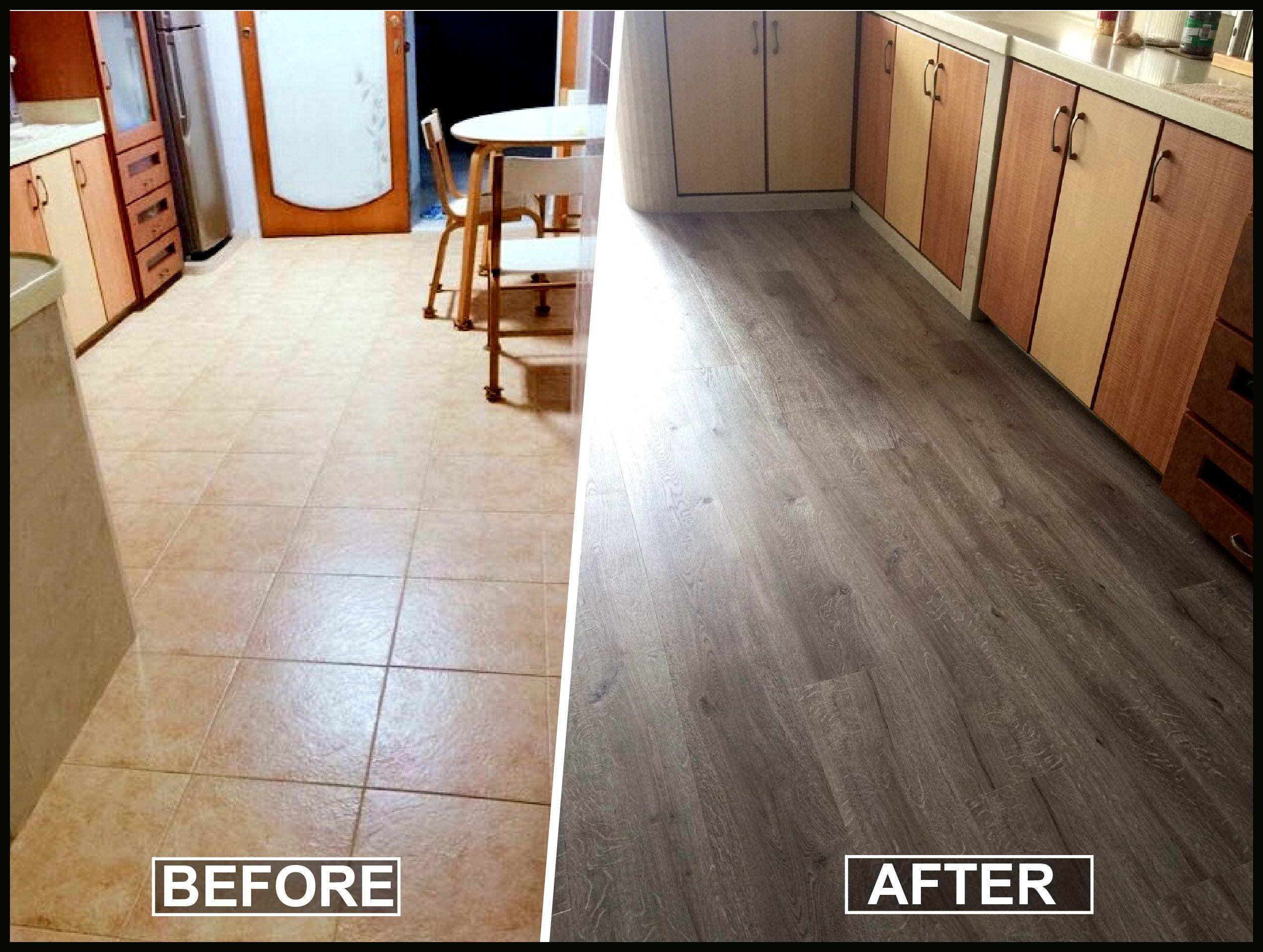 Ceramic Floor Tiles Evo Herf