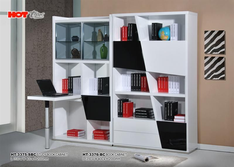 Charmant Buy Study Book Cabinet