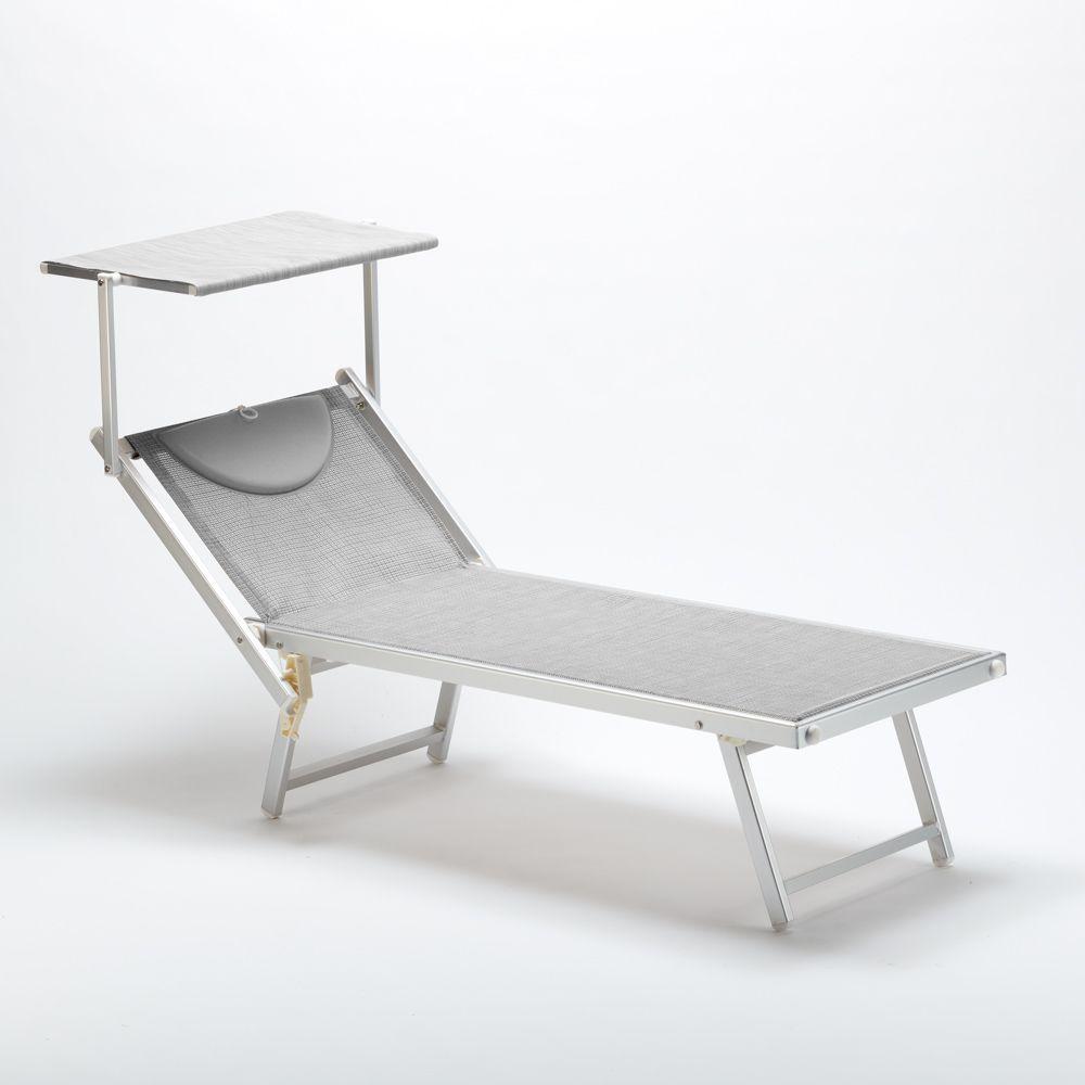 chaise longue piscine bain de soleil