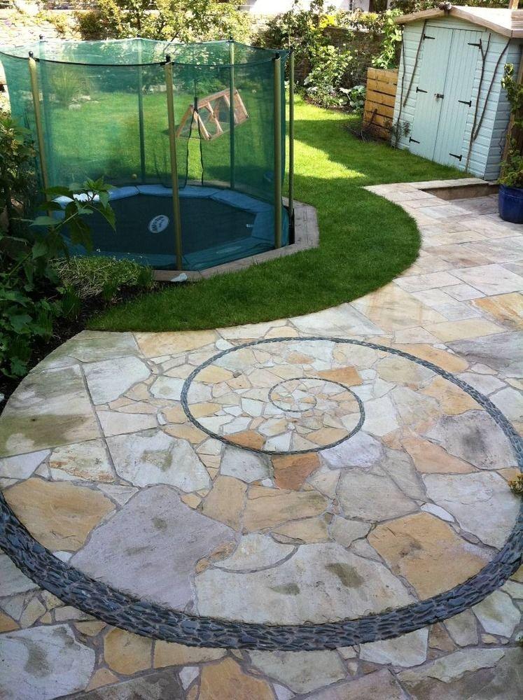 Landscape Gardener in Bristol | Landscape design ...