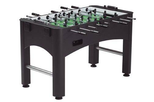 Attractive Foosball Tables   Game Tables | Watsonu0027s